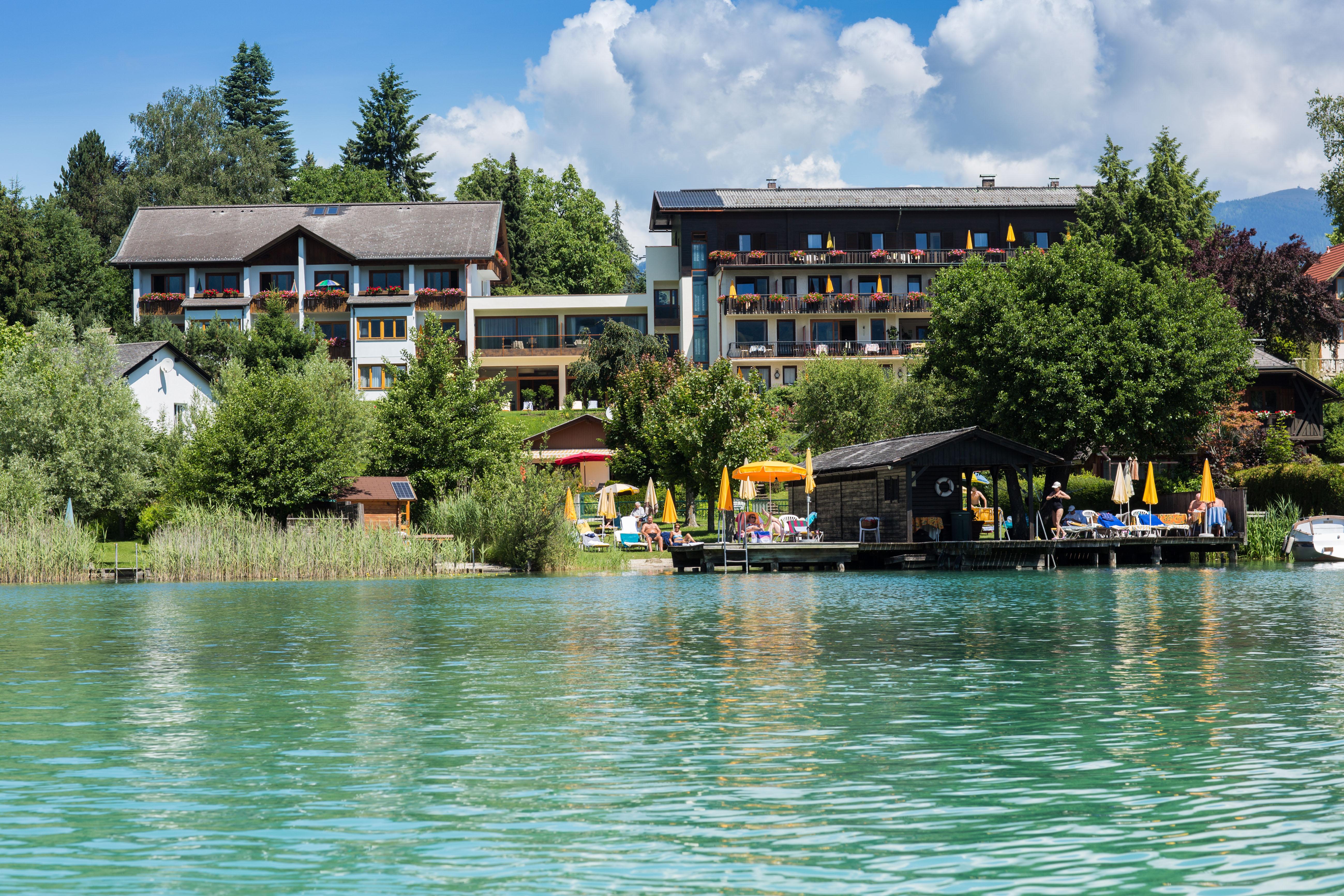 5 Grundstcke in 9581 Finkenstein am Faaker See zu
