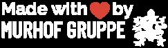 logo_mhg_webdesign_trans-heart